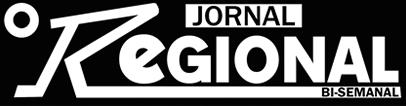 O Regional Jornal